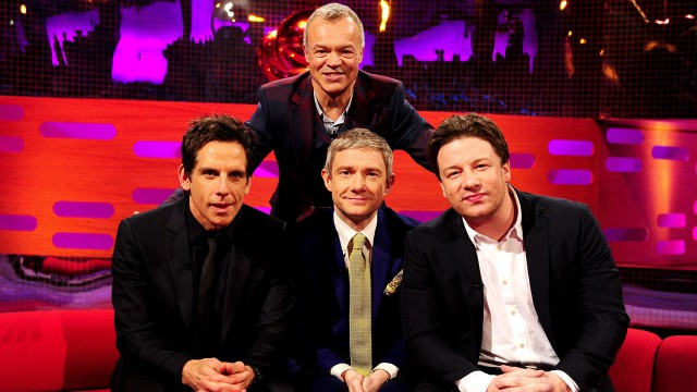 the-graham-norton-show-s14-ep9-01