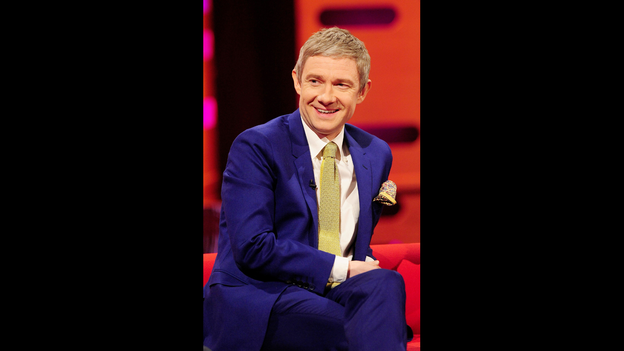 the-graham-norton-show-s14-ep9-04