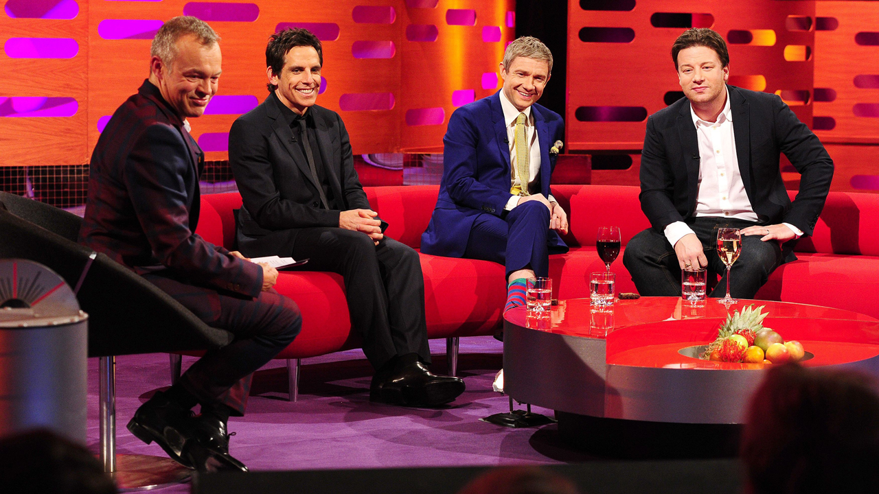 the-graham-norton-show-s14-ep9-05