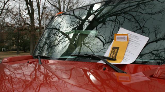 460x300_parkingviolation