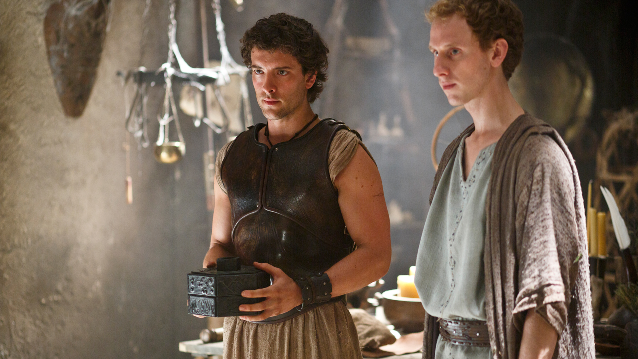 Atlantis-Billboard-Episode10