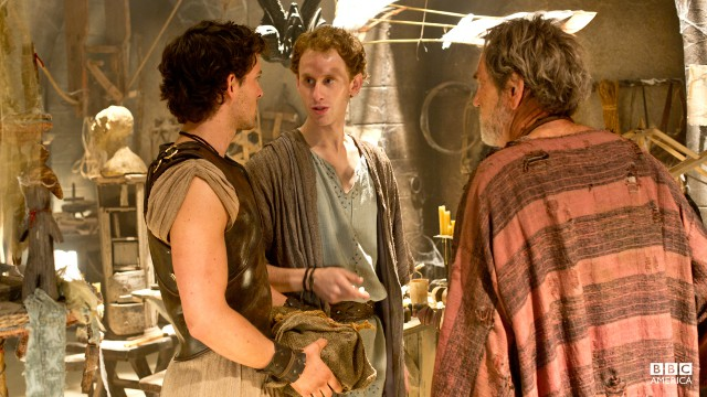 Atlantis_Gallery_Episode10_04_photo_web_bug
