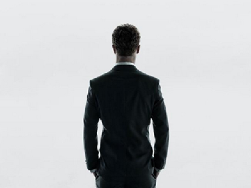 Fifty Shades, Movie Poster, 460×300