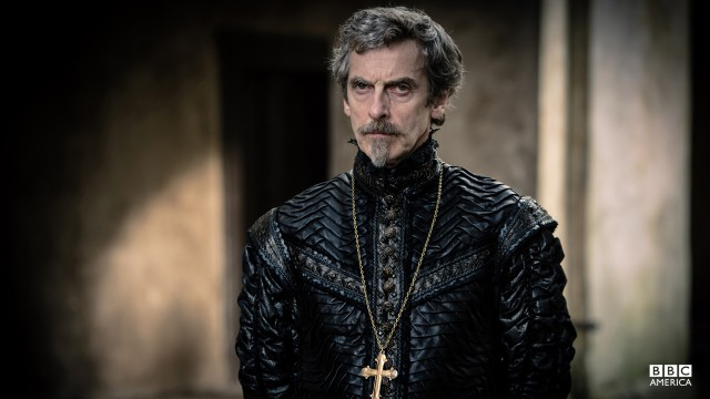 Musketeers-Characters-CardinalRichelieu