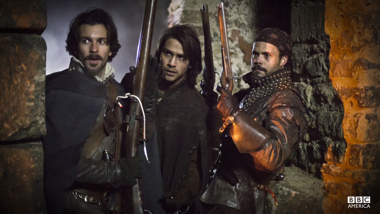 Musketeers_FirstLook_Gallery_01_photo_web_bug