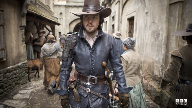 Musketeers_FirstLook_Gallery_04_photo_web_bug