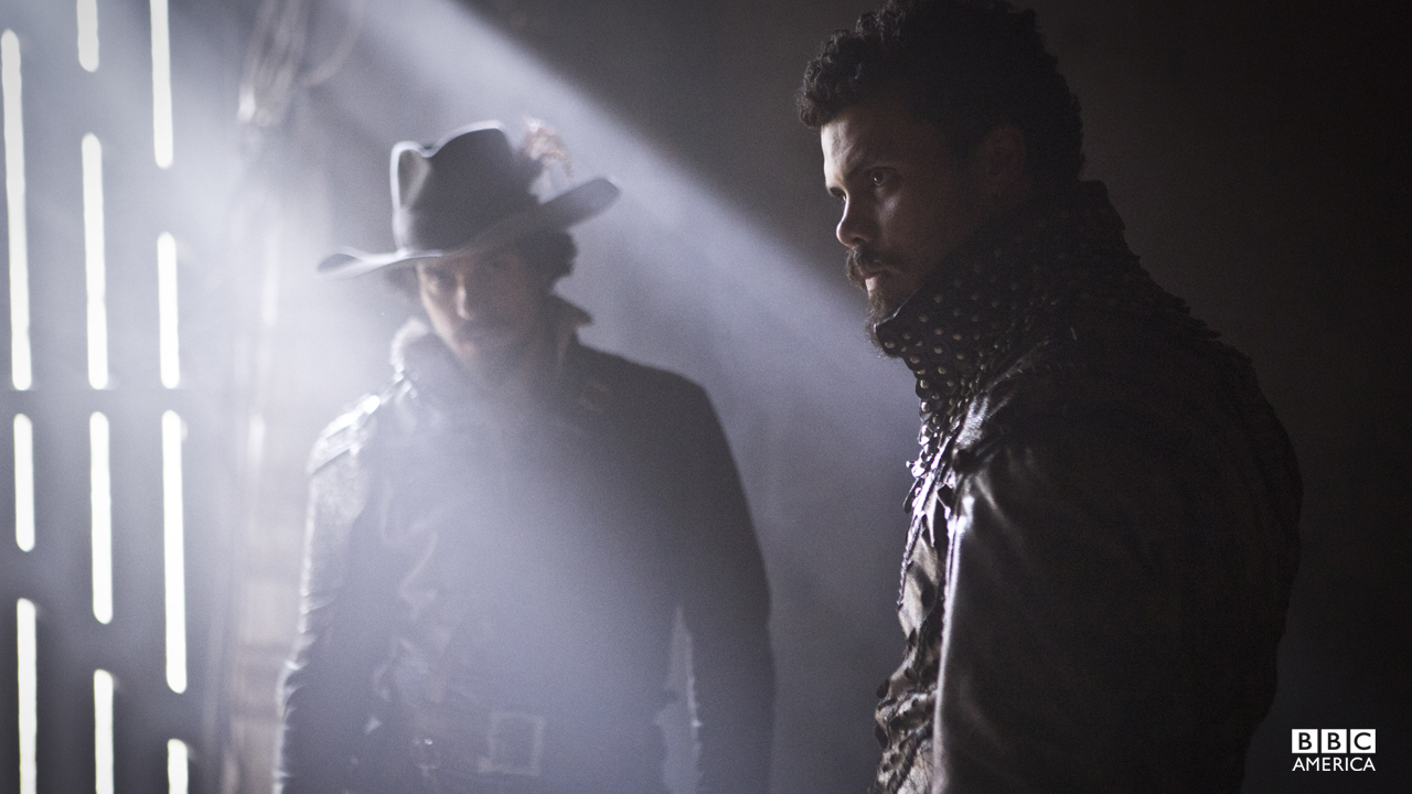 Musketeers_FirstLook_Gallery_05_photo_web_bug
