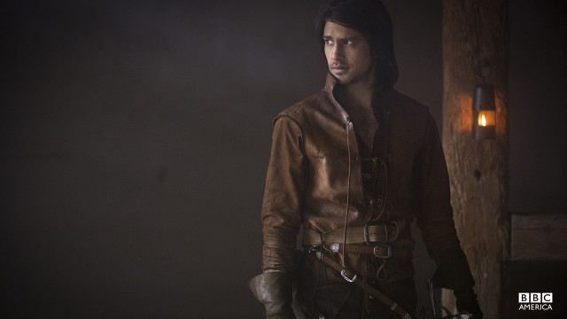 Musketeers_FirstLook_Gallery_06_photo_web_bug