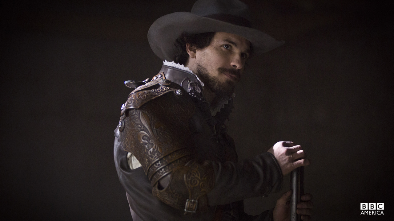 Musketeers_FirstLook_Gallery_07_photo_web_bug