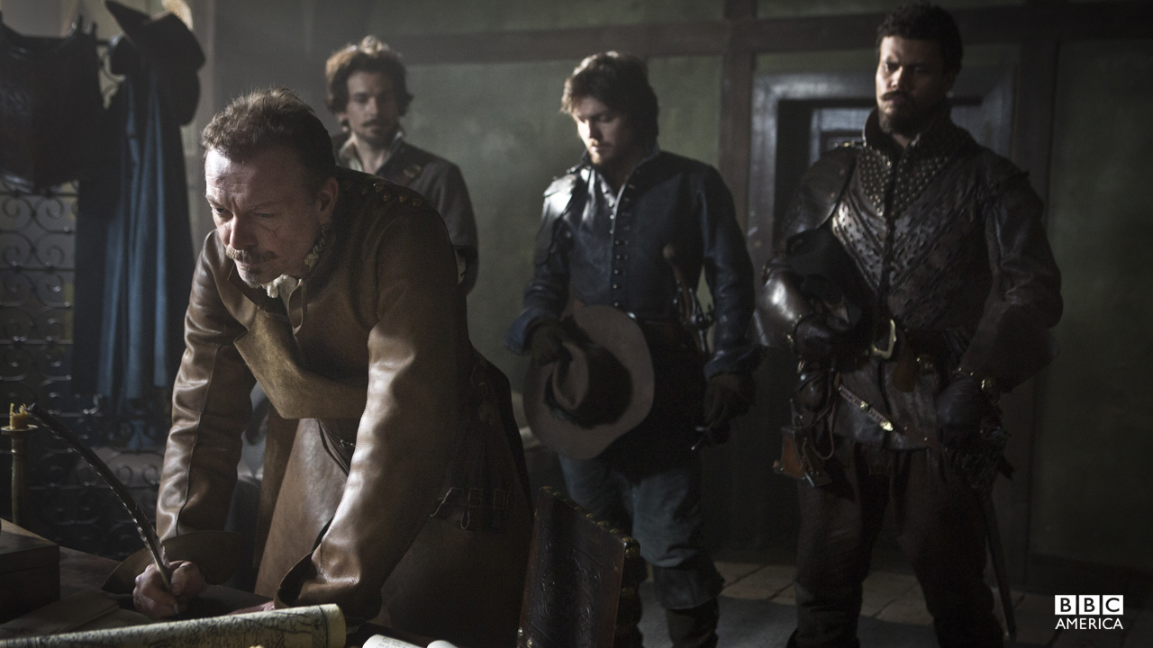 Musketeers_FirstLook_Gallery_09_photo_web_bug