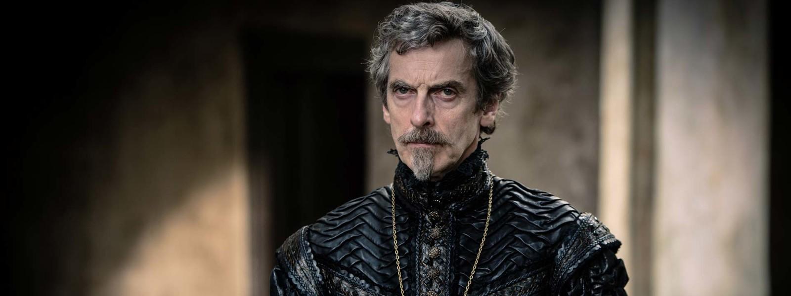 Musketeers_Richelieu-bio