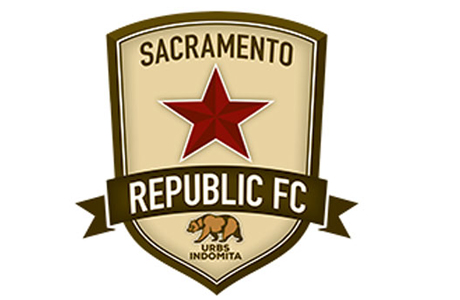 Know your crest. (SRFC)