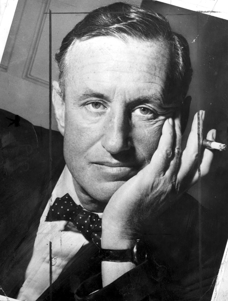 ian fleming doctor noian fleming goldfinger, ian fleming casino royale, ian fleming books, ian fleming doctor no, ian fleming diamonds are forever, ian fleming casino royale pdf, ian fleming from russia with love, ian fleming how to write a thriller, ian fleming's, ian fleming mi6, ian fleming pdf, ian fleming dr no, ian fleming epub, ian fleming book series, ian fleming publishing, ian fleming ann o'neill, ian fleming cousin, ian fleming airport, ian fleming tv series, ian fleming english