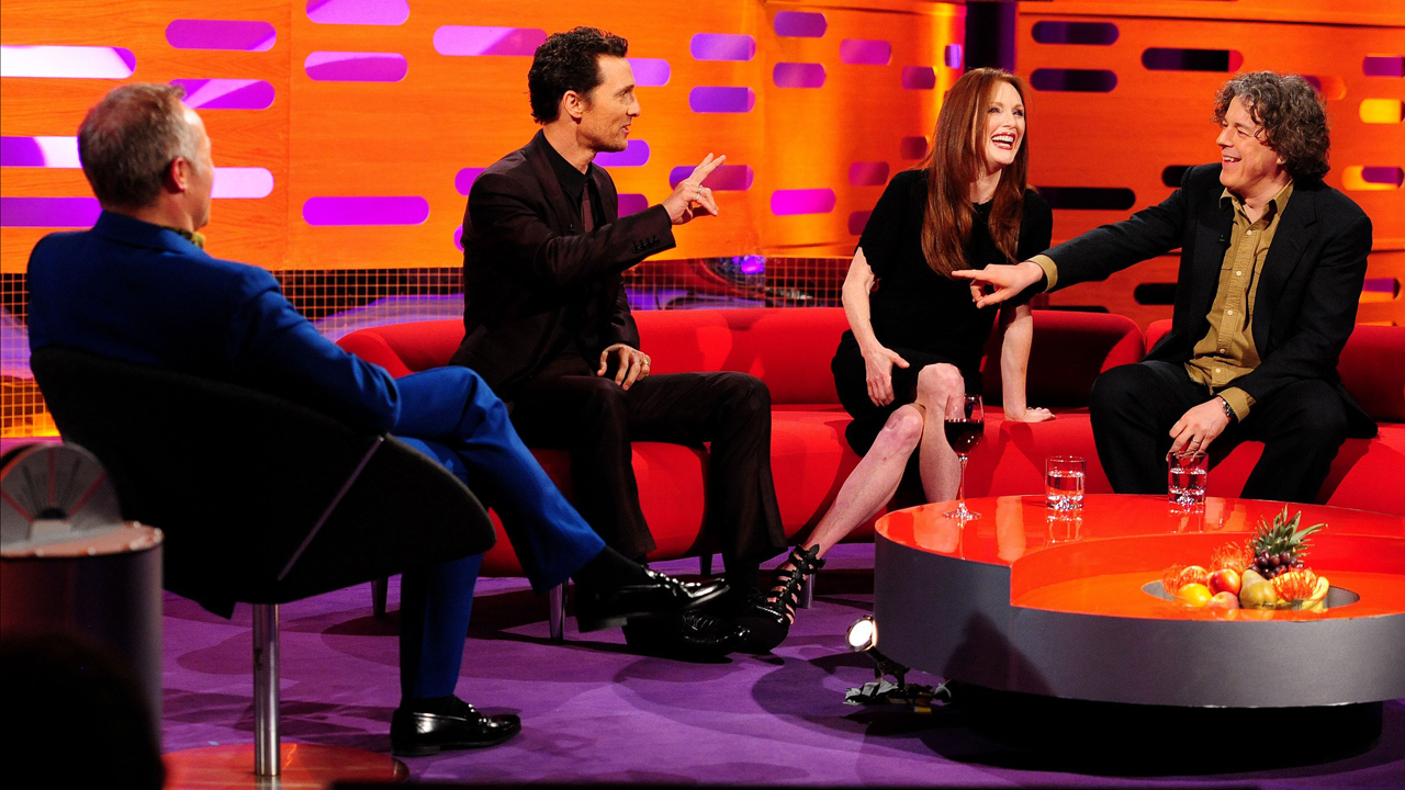 the-graham-norton-show-ep16-2