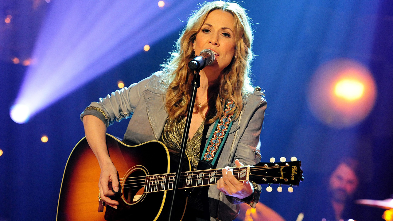 the-graham-norton-show-ep16-sheryl-crow