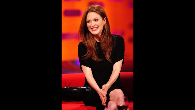 graham-norton-ep-16-julianne-moore