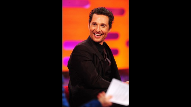 the-graham-norton-show-ep16-matthew-mcconaughey