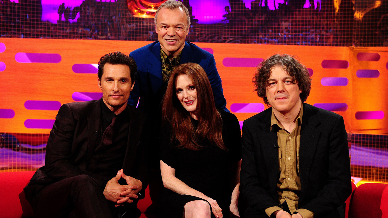 the-graham-norton-show-ep16