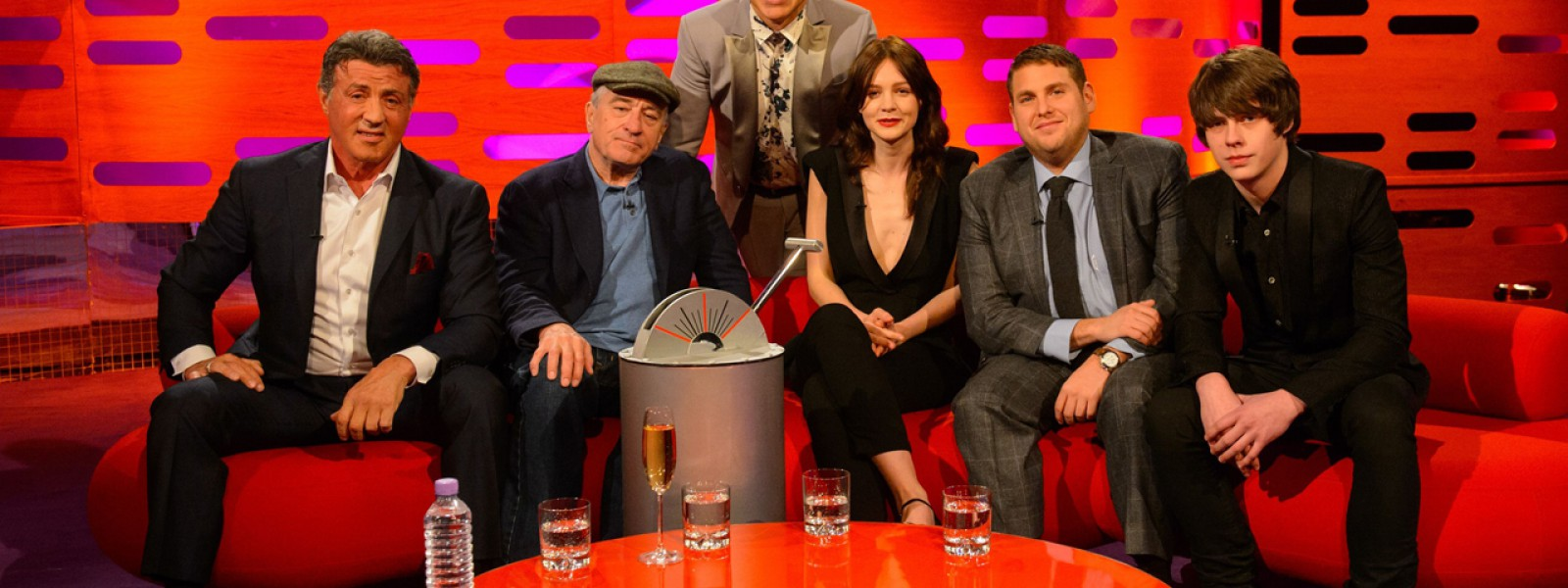 the-graham-norton-show-season-14-ep-11-1