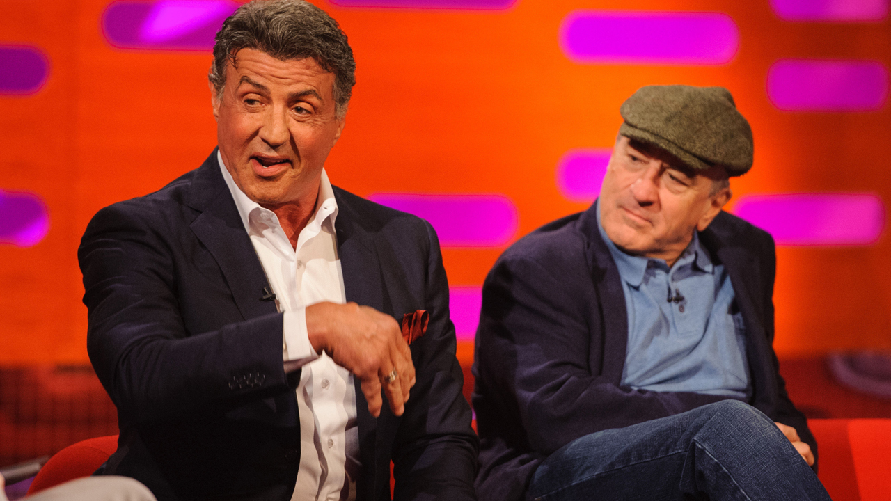 the-graham-norton-show-season-14-ep-13-3