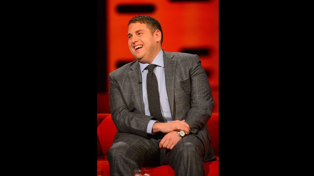 the-graham-norton-show-season-14-ep-13-5