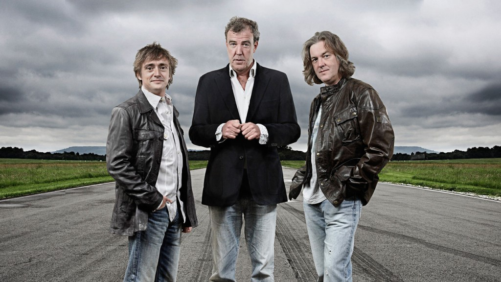 topgear_about_web-1024x576