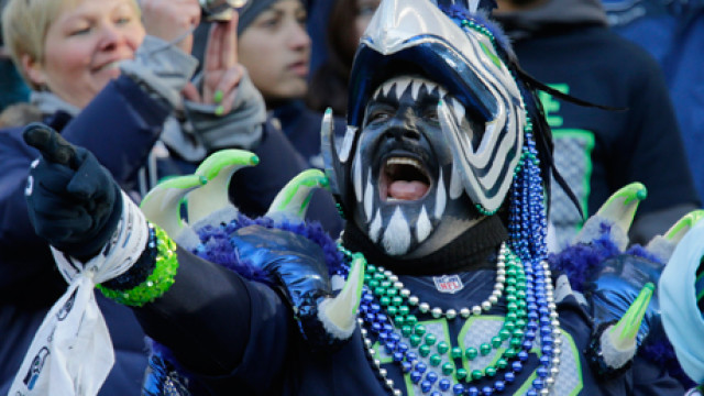 460x300_seattleseahawks