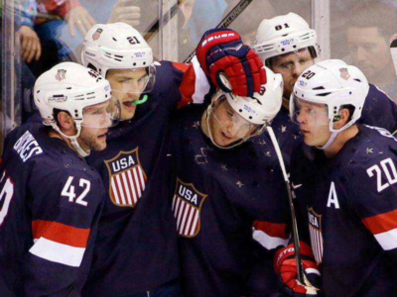 460x300_us_hockey_team