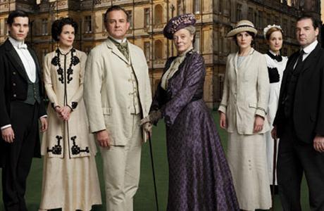 'Downton Abbey': Ten Predictions for Next Season