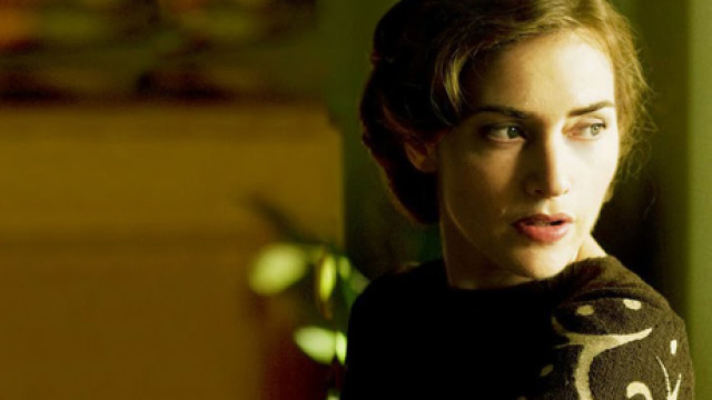 Mildred Pierce, Kate Winslet