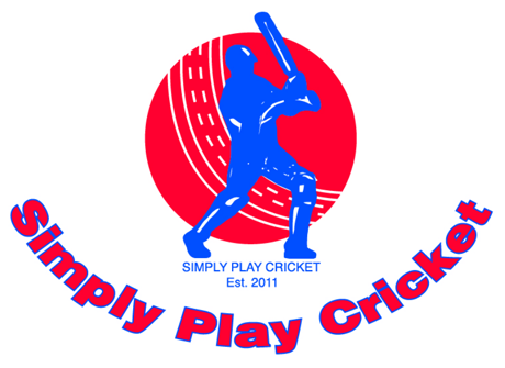 (Simply Play Cricket)