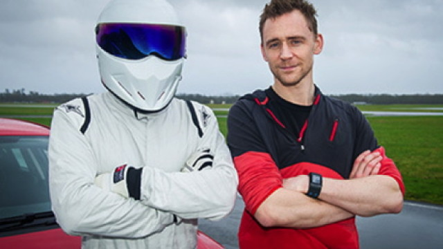 stig_hiddleston