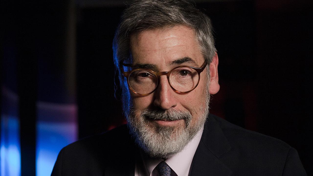 John Landis (director)