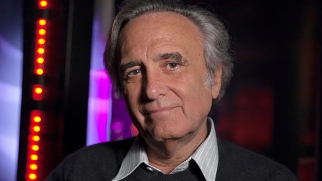 Joe Dante (director)