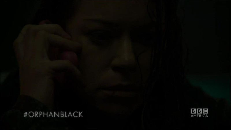 16764841001_3323711432001_Orphan-Black-S2-LAUNCH-60-APR-19-WebTeam-H264-Widescreen-1920x1080_1920x1080_537805379739