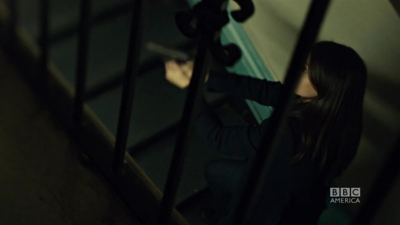 16764841001_3336030452001_OrphanBlack-S1-Recap-WebTeam-H264-Widescreen-1920x1080_1920x1080_537807939558