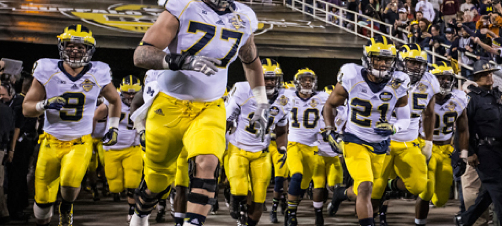 460x300_michiganwolverines