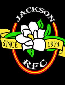 (Jackson RFC)