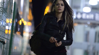 Orphan Black, Approved Photo