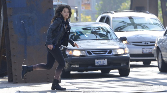 OrphanBlack_Gallery_S2SneakPeek_09_photo_web_bug