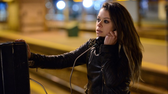 Sarah-Billboard