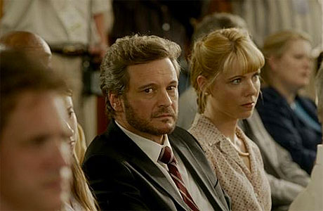 Colin Firth in 'Devil's Knot' (Worldview Entertainment)