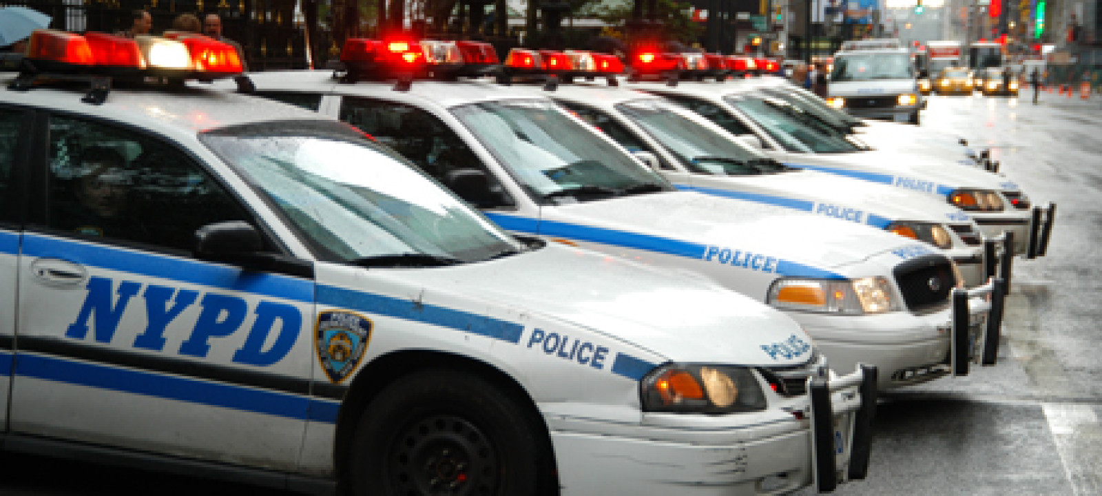 460x300_nypd_cars