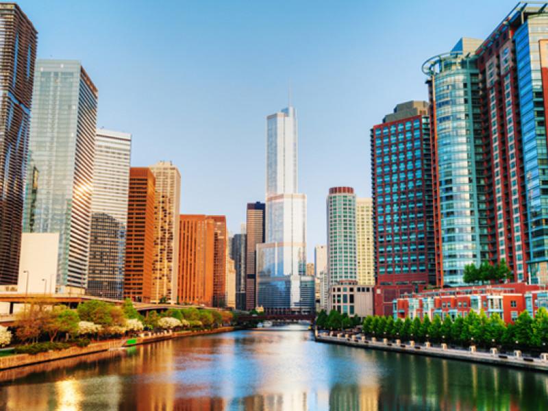 612x407_chicago