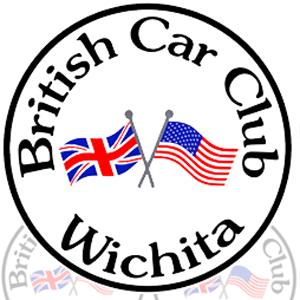 (Car Club)