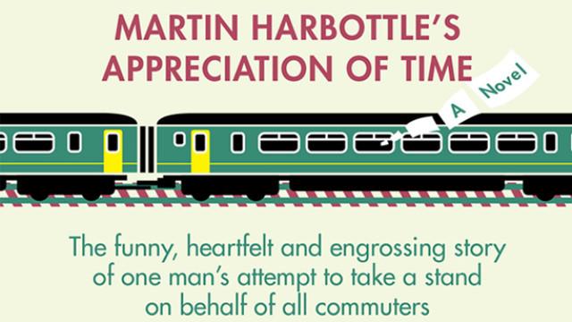 martin-harbottle-oyster-wallet-13-12-2013pdf