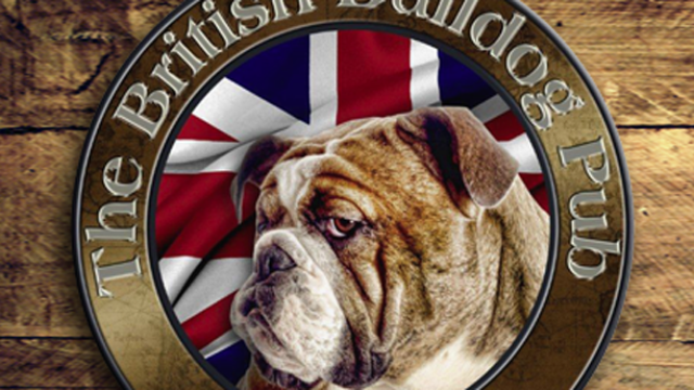 The British Bulldog, 612×344