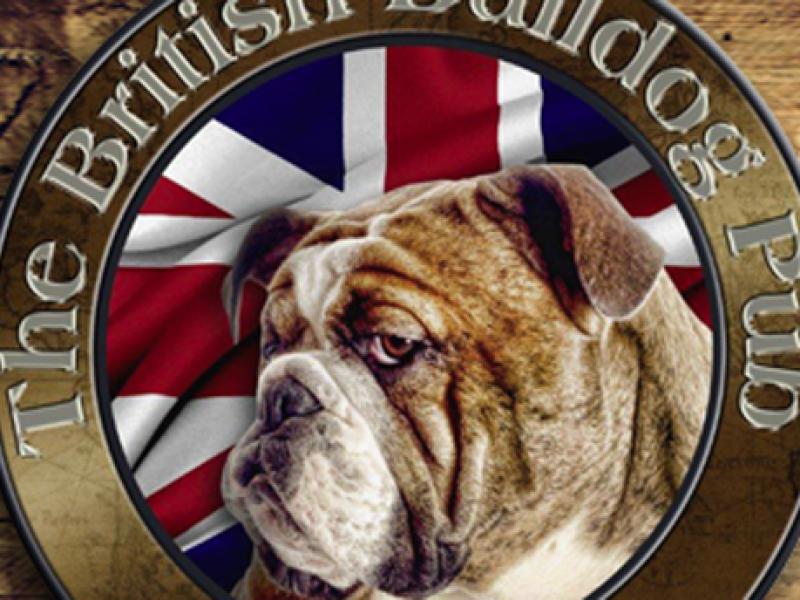 The British Bulldog, 612×344
