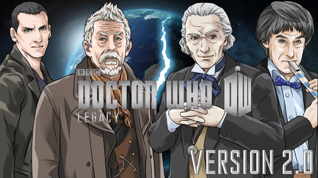 gaming-doctor-who-legacy-series-5-update-screenshot-2