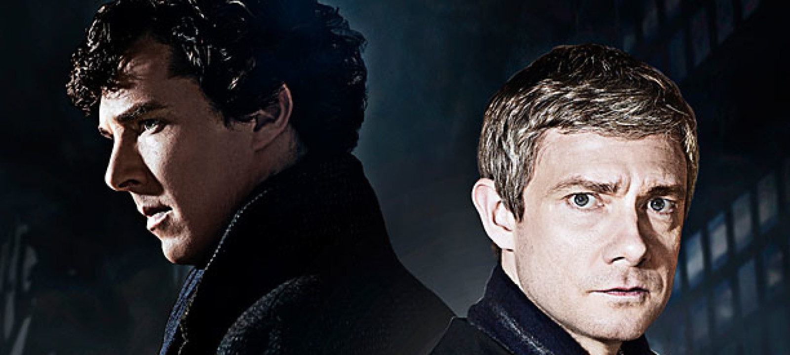 WATCH: '50 Shades of Johnlock' Fan Trailer | Anglophenia ...